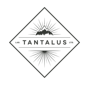 tantalus-labs-ltd-vancouver-bc-retail-cannabis-storefront-brands-licensed-producers-and-growers-88