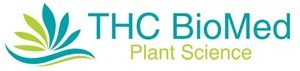 thc-biomed-ltd-kelowna-bc-mom-cannabis-brands-licensed-growers-and-producer