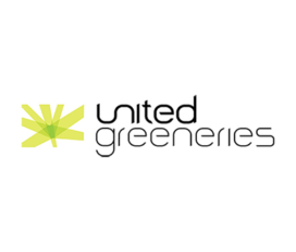 United Greeneries Ltd
