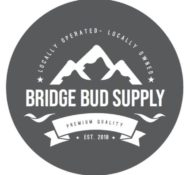 Bridge Bud Supply