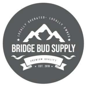 bridge-bud-supply-retail-cannabis-storefront-alberta-1