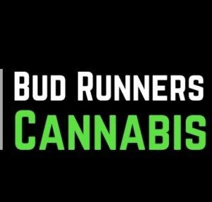 budrunners-retail-cannabis-store-alberta-4