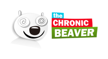 buy-cannabis-online-canada-best-deals-the-chronic-beaver