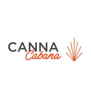 canna-cabana-retail-cannabis-storefront-red-deer-county-ab