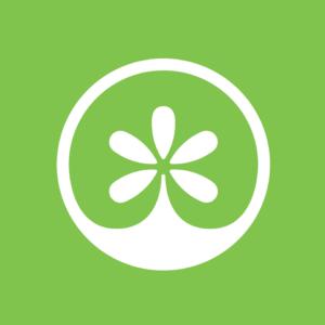 eden-green-retail-cannabis-storefront-saskatchewan-2