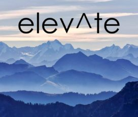 Elevate Cannabis Co – 167 Street, Edmonton