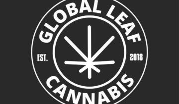 Global Leaf Cannabis