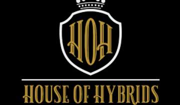 House of Hybrids – Cannabis Retail Store