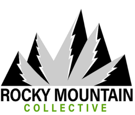 Rocky Mountain Collective – Valley Store – Drinnan Way
