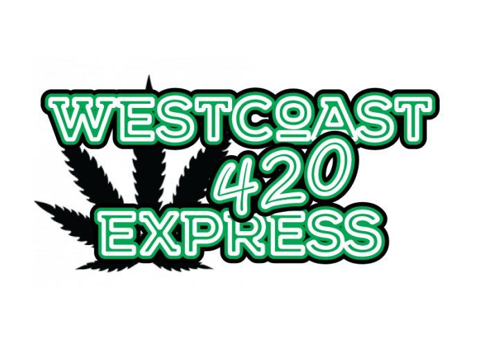 West Coast 420 Express Online Dispensary - Budhub Canada