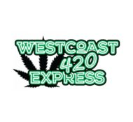 West Coast 420 Express Online Dispensary