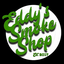eddys-smoke-shop-alberta-smoke-and-head-shop