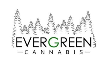 EVERGREEN Cannabis Society