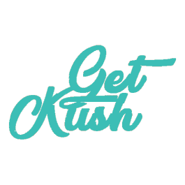 getkush-canada-online-dispensary-for-cheap-weed