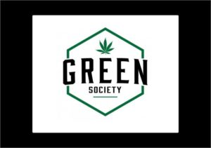 green-society-mmj-online-dispensary-f-logo