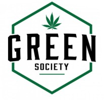 green-society-mmj-online-dispensary