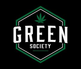 Green Society MMJ Online Dispensary