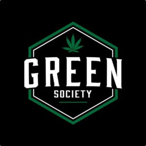 green-society-review-online-dispensary