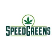 Speed Greens – Buy Weed Online Dispensary