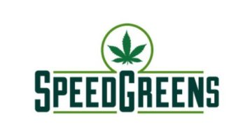 speed-greens-buy-weed-online-canada-feature