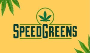 speed-greens-buy-weed-online-canada-logo-2