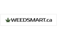 WeedSmart Canada Online Dispensary