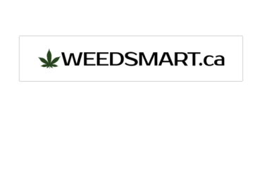 WeedSmart Canada Online Dispensary