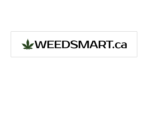 weedsmart-mail-order-online-dispensary-feature2