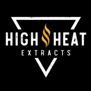 weedsmart-mail-order-online-dispensary-high-heat-extracts