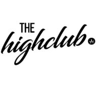 The High Club – Online Dispensary Canada for Wholesale BC Bud