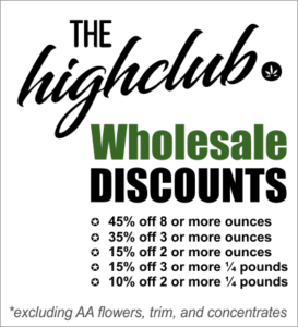The-HighClub-Online-Dispensary-for-Wholesale-BC-Bud-Canada