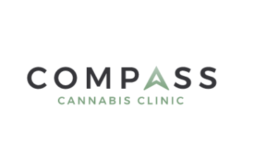 Compass Cannabis Clinic