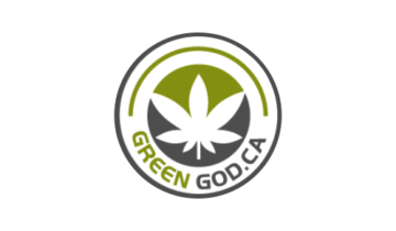Green God – Online Dispensary for BC Bud