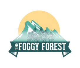 Vape Pens & Vape Juice from The Foggy Forest