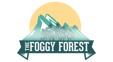 the-foggy-forest-vapeshop-vape-pen-feature