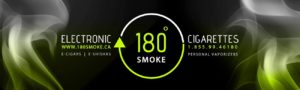 180-vape-shop-torronto-ontario-head-shop-12