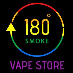 180-vape-shop-torronto-ontario-head-shop-2