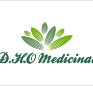 DHO Medicinal – Mail Order Craft Cannabis