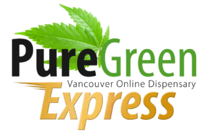 Pure Green Express Vancouver Online Dispensary