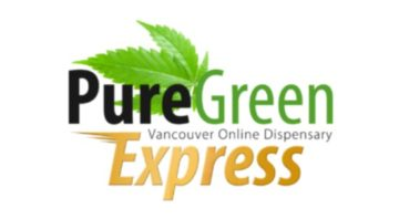 pure-green-express-vancouver-online-dispensary-feature