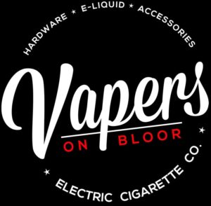 vapers-on-bloor-vapes-and-head-shop-toronto-ontario-1