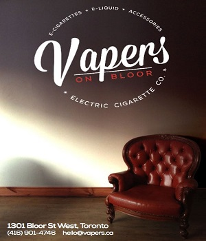 vapers-on-bloor-vapes-and-head-shop-toronto-ontario-18