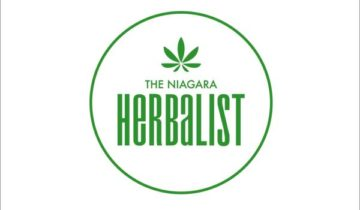 The Niagara Herbalist Cannabis Store – St. Catharines