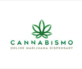 Cannabismo Mail Order Marijuana Dispensary