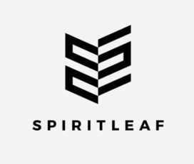 Spiritleaf Kingston