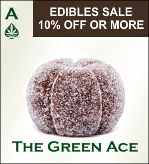 the-green-ace-bc-online-dispensary-edibles-sale