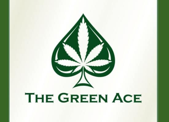 the-green-ace-bc-online-dispensary-feature