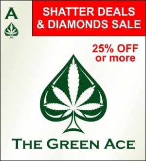 the-green-ace-bc-online-dispensary-shatter-diamonds-sale