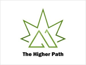 the-higher-path-cannabis-store-trail-bc-logo