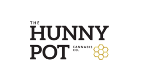the-hunny-pot-cannabis-co-toronto-cannabis-store